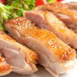 徳島神山鶏 モモ