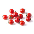 Cherry Tomatoes 120g