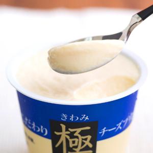 【最後2天!!!】極品濃厚芝士布甸 105g (愛知県製)