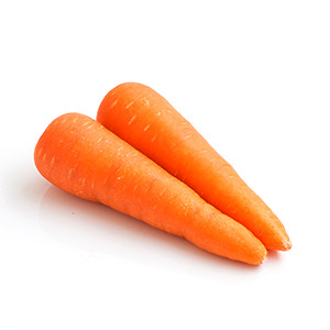 赤紅的芯 紅蘿蔔 400g (青森縣産)