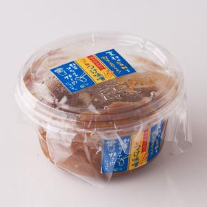 濃郁惹味甜中帶辣 生薑蒜茸芝麻味噌醬 180g (大阪府製)