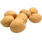 Baron potato 400g