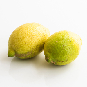 Lemon 2pcs 160g(Kumamoto product)