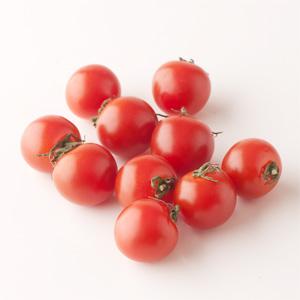 甜味與鮮味的和諧 車厘茄 120g (宮崎縣産)