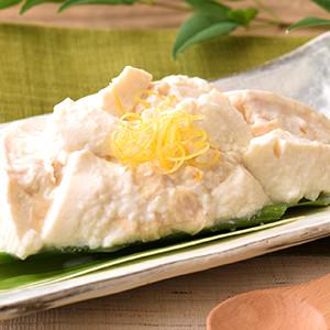 嫩滑新口感 腐皮豆腐 200g (三重・愛知縣製)