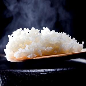 香甜具光澤 日本越光米 5kg (長野縣産)
