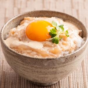 日本地道海鮮丼 三陸魷魚長芋蓉 2袋 120g (岩手縣製)