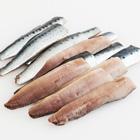 【5%OFF】【Oisix魚市場】解凍即煎 沙甸魚塊 150g (鳥取縣製)(賞味期限26/2)