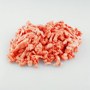 澳洲穀飼牛 免治牛肉 300g (澳洲産)