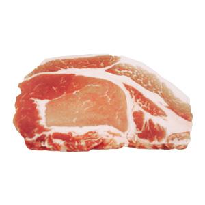 薩摩美豚 豬脊肉扒 300g (鹿児島縣産)