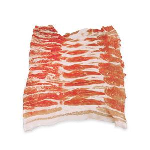 薩摩美豚 豬腩肉片 200g (鹿児島縣産)