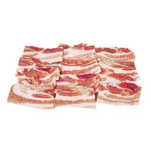 薩摩美豚 BBQ豬腩肉片 200g (鹿児島縣産)
