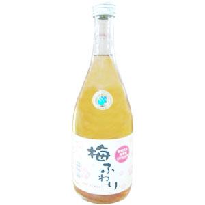 Plum wine (Ehime prefecture)