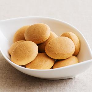 日本国産小麦雞蛋麵包 50gx3袋(東京都産)