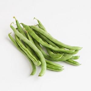 Ingen Green Beans 80g (Okinawa)