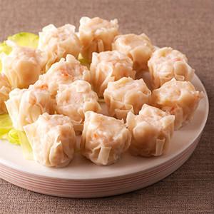 日本國産原料 無添加魚肉燒賣 15粒 270g (埼玉縣製)