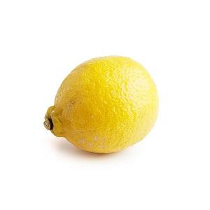 自製人氣調味料「鹽檸檬」 廣島檸檬 80g (廣島縣産)