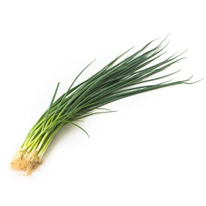 Konegi Small Green Onion 80g (Aichi)