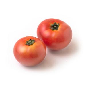 Tomato 250g (Hokkaido)