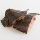 肥美含魚子 真鰈魚(2件)(北海道産)