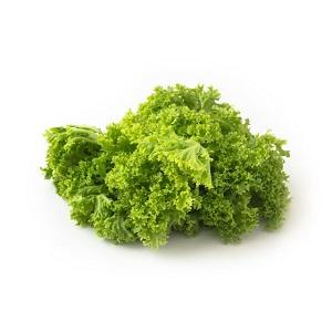 Frill Lettuce 70g (Kumamoto)