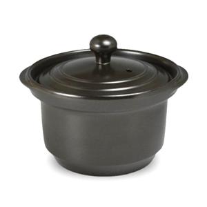適合小家庭 懷舊釜風炊飯鍋(日本産)