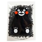 「熊本熊」卡娃依 熊本天草産羊栖菜 10g (熊本縣産)