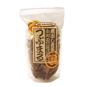 頂級鹿島麥製造 煎麥茶包 20包 (東京都産)