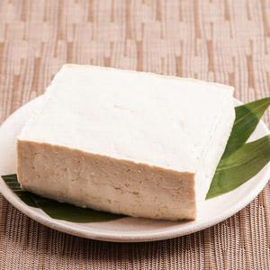 九州福豊大豆木綿豆腐 350g (静岡縣製)