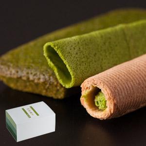 京都宇治丸久小山園 3種抹茶菓子禮盒 (京都府製)(賞味期限10/3)