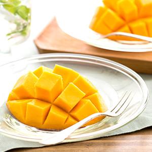 Mango 400g (Mexico)