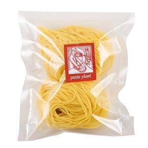 餐廳級專業質素 鮮製意大利粉(1.8mm) 2個 300g (東京都製)
