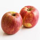 爽口清脆香甜 蘋果 2個 400g (岩手縣産)