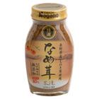 不添加化學調味料 金菇醬油漬 180g (長野縣製)