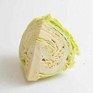 Cut-Cabbage 250g (Kanagawa)