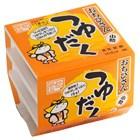 升級改良份量 醬汁納豆 3盒 120g (三重縣製)