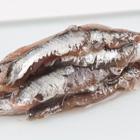 瀬戸内海鮮捕 香草醃沙甸魚 45g (愛媛縣製)