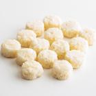出爐濃郁奶香 白汁通心粉醬粒 15個 300g (北海道製)