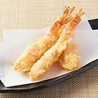 正宗日式料理級數 炸天婦羅蝦 3條 (大分縣製)