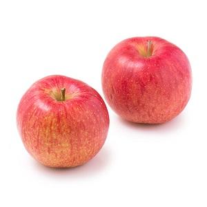 日本著名産地 陽光富士蘋果 2個 400g (青森縣産)
