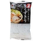 不易煮爛 彈牙又爽口薯粉 150g (石川縣製)