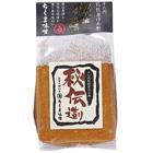 風味極佳 第十六代秘製味噌 1kg (長野縣製)