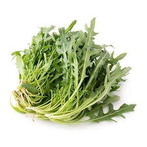 傳說中的西洋野菜 芝麻菜 70g (埼玉縣産)