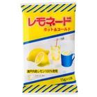 瀬戸内原個檸檬 檸檬水即沖粉 6包 90g (廣島縣製)