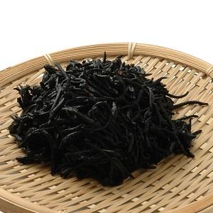 炒飯、沙律或燜煮 紀州羊栖菜 230g (三重縣製)