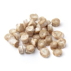帶子般的口感 蘑菇頂粒 70g (山形縣産)