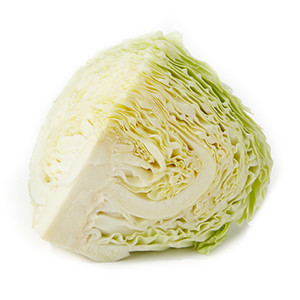 Cut-Cabbage 250g (Nagasaki)