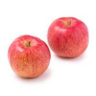 酸味取得絕佳平衡 富士蘋果 2個 400g (青森縣産)