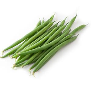 Ingen Green Beans 80g (Nagano)