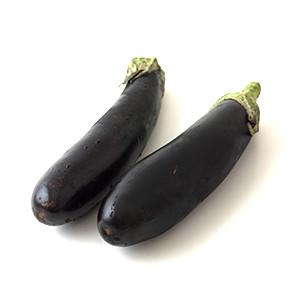 Vono Eggplant 230g (Saitama)